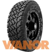 Maxxis AT980E Worm-Drive 285/70 R17 121/118Q