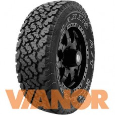Maxxis AT980E Worm-Drive 215/75 R15 100/97Q