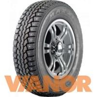 Maxxis MA-SLW Presa Spike 185/75 R16 104/102Q