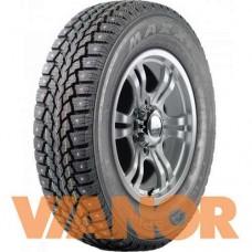 Maxxis MA-SLW Presa Spike 205/65 R15 102/100Q