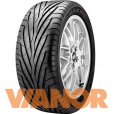 Maxxis MA-Z1 Victra 185/65 R14 86H