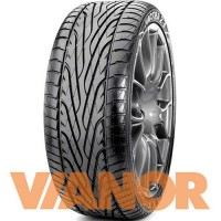 Maxxis MA-Z3 Victra 245/40 R18 97W