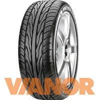 Maxxis MA-Z4S Victra 245/40 R18 97W
