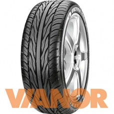 Maxxis MA-Z4S Victra 205/50 R17 93W