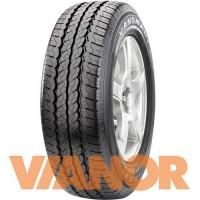 Maxxis MCV3+ Vansmart 225/65 R16 112/110T
