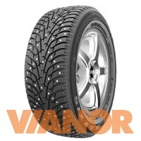 Maxxis NP5 Premitra Ice Nord 215/50 R17 95T