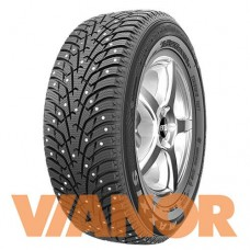 Maxxis NP5 Premitra Ice Nord 175/65 R14 82T