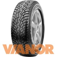 Maxxis NS5 Premitra Ice Nord 215/65 R16 98T