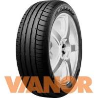 Maxxis S-Pro 265/50 R20 112W