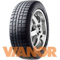 Maxxis SP3 Premitra Ice 185/60 R14 82T