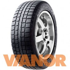 Maxxis SP3 Premitra Ice 155/70 R13 75T
