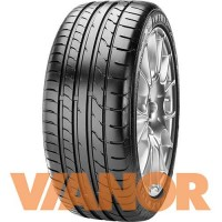 Maxxis VS-01 Victra Sport 255/40 R19 100Y