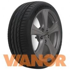 Maxxis VS5 Victra Sport 255/55 R20 110Y