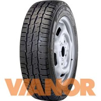 Michelin Agilis Alpin 195/65 R16 104/102R