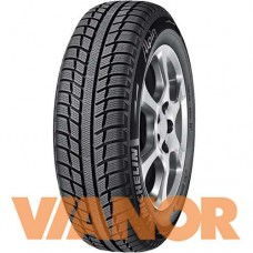 Michelin Alpin 3 185/65 R14 86T