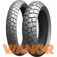 Michelin Anakee Adventure 150/70 R17 69V Задняя (Rear)