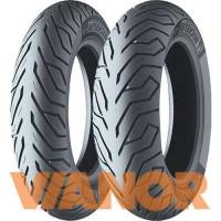 Michelin City Grip 150/70 R13 64S Задняя (Rear)