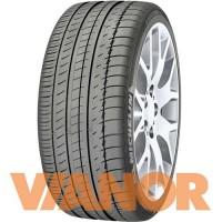 Michelin Latitude Sport 275/50 R20 109W