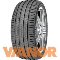 Michelin Latitude Sport 3 275/50 R20 113W RunFlat