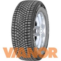 Michelin Latitude X-Ice North 2 + 235/65 R18 110T