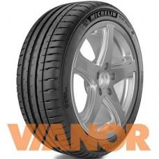 Michelin Pilot Sport 4 205/55 R16 91W