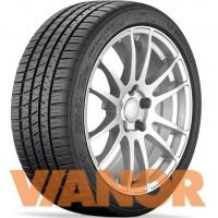 Michelin Pilot Sport A/S 3 315/35 R20 110V