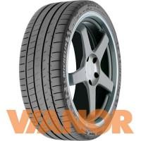 Michelin Pilot Super Sport 235/45 R20 100Y