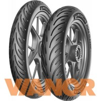Michelin ROAD CLASSIC 90/90 R18 51H Передняя (Front)