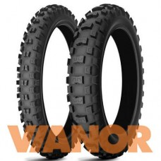 Michelin Starcross MH3 60/100 R14 30M Передняя (Front)