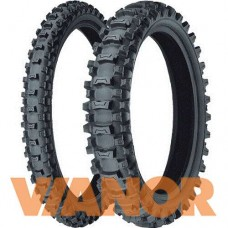 Michelin Starcross MS3 2.5/ R12 36J Передняя (Front)