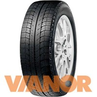 Michelin X-Ice 2 225/55 R16 99T