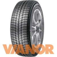 Michelin X-Ice 3 225/50 R17 98H RunFlat