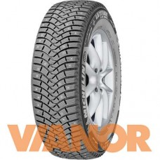 Michelin X-Ice North 2 185/65 R15 92T