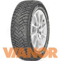 Michelin X-Ice North 4 SUV 225/55 R19 103T