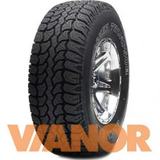 Mickey Thompson Baja ATZ Radial Plus 225/75 R16 115R