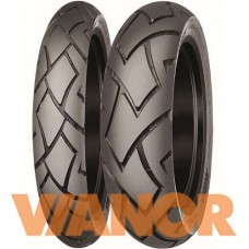 Mitas TERRAFORCE-R 120/90 R17 64H