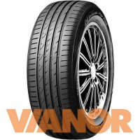 Nexen N'Blue HD Plus 205/50 R16 87H