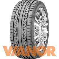 Nexen N6000 235/40 R18 95Y