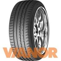 Nexen N8000 235/60 R18 103H