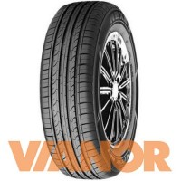 Nexen N'Priz RH1 215/65 R16 98H
