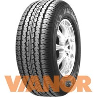 Nexen Roadian AT 285/50 R20 116S
