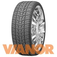 Nexen Roadian HP 285/50 R20 116V