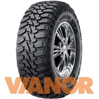 Nexen Roadian MTX RM7 255/75 R17 111/108Q