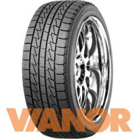 Nexen Winguard Ice 215/45 R17 91T