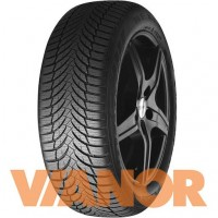 Nexen Winguard Snow'G 195/55 R16 87T