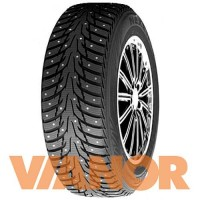Nexen Winguard Spike WH62 255/45 R18 103T