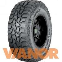 Nokian Rockproof 245/75 R17 121/118Q