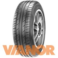 Ovation VI-682 155/70 R13 75T