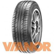 Ovation VI-682 165/65 R13 77T