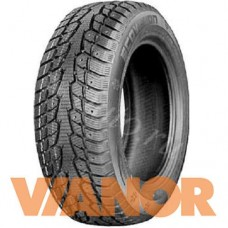 Ovation W-686 195/60 R15 88H